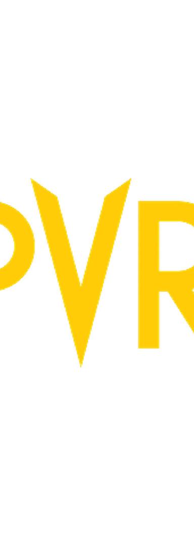 prov-34.jpg