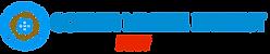 GMH_logo_06.png