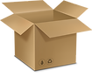 boxes1.png