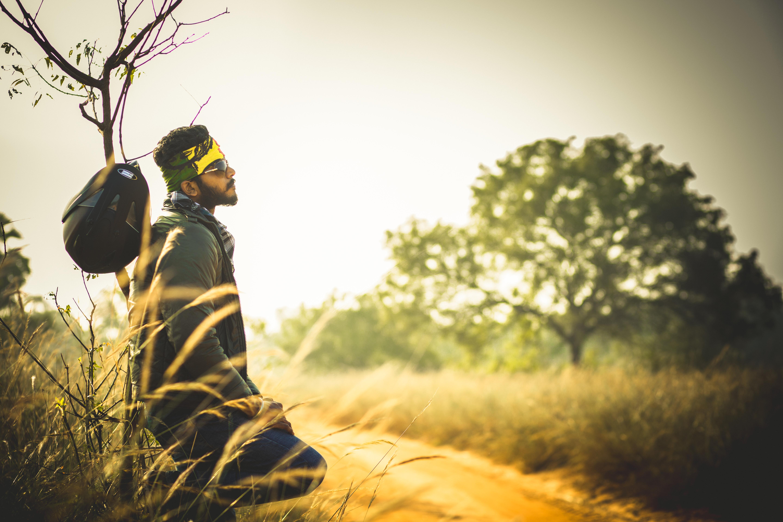 Model Photographers in Pondicherry