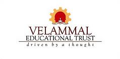 velammal trust logo.png