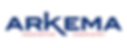 16_Arkema-Logotype.png_701603542.png