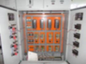 vfd-panel-1496906860-3050341.jpeg
