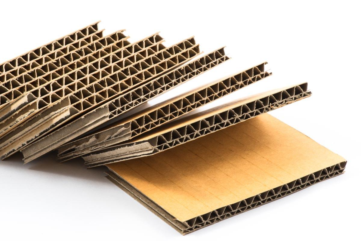 Products_cardboard_cartons_9.jpg