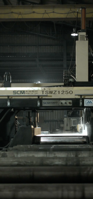 CNC MULTI AXLE DRILLING.png