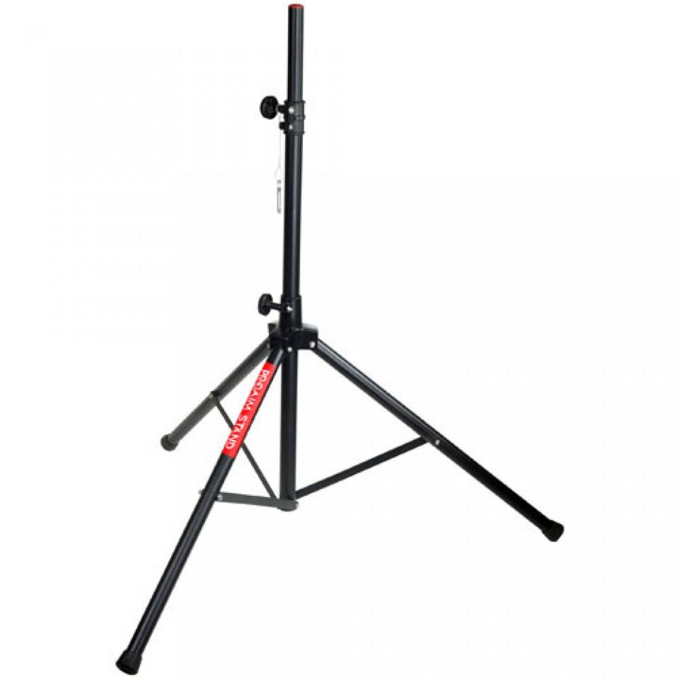 proaim-9ft-camera-jib-with-jib-stand_-jr-4