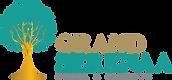 Grand Serenaa hotel and resorts Pondicherry Logo