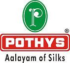Pothys-logo.jpg