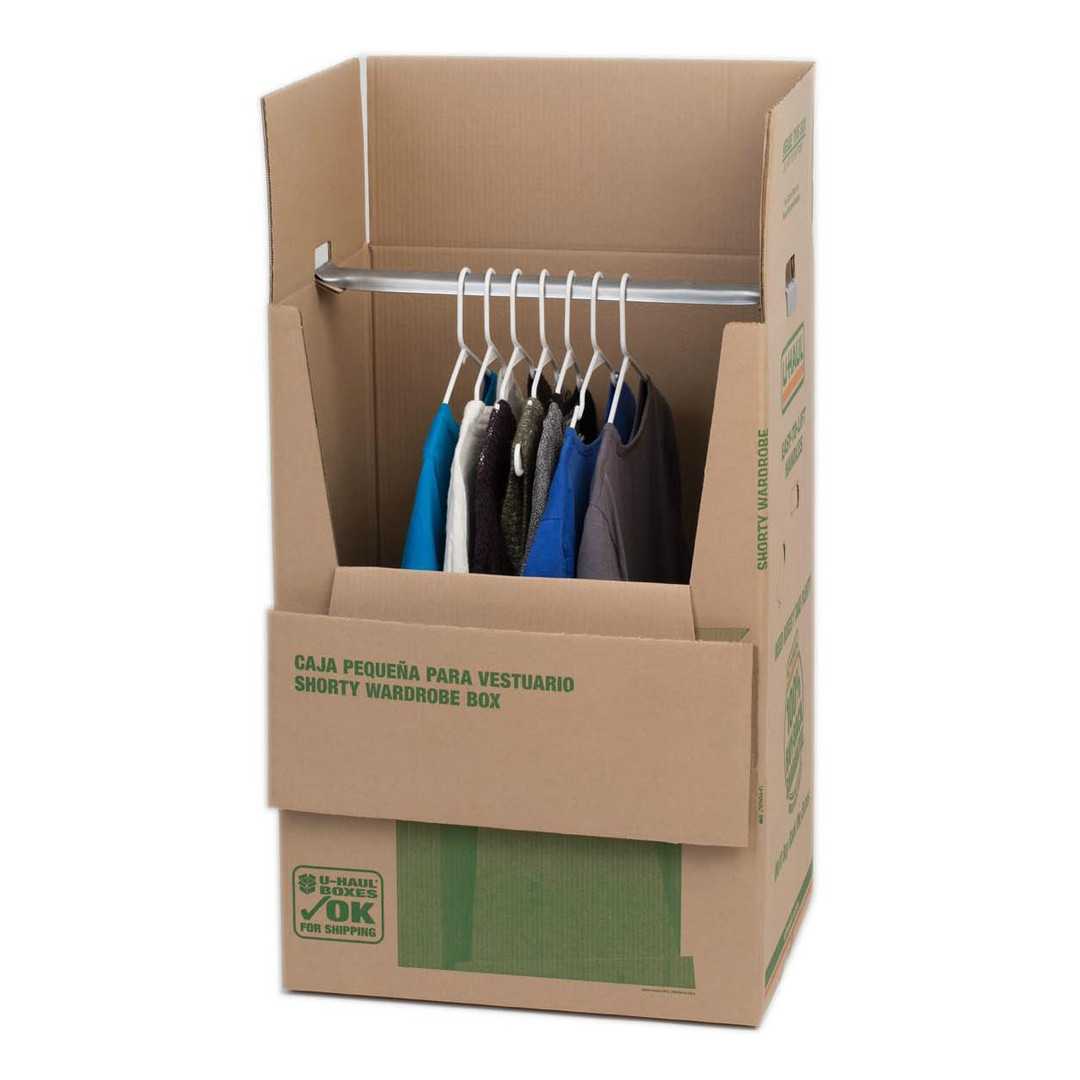 Special Packaging ( For movers and packer)