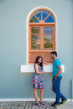 Short film Photography Pondicherry