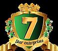 Fillo Hotel pondicherry logo