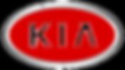 kisspng-kia-motors-kia-cerato-car-kia-ca