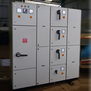 power-distribution-panel-1536571038-4282