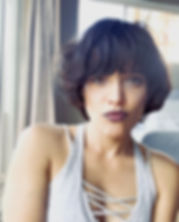 Miriam Pires_Eating Psychology Coach & Yogi