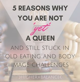 FREE RESOURCE_Queen_BODY IMAGE_Miriam Pi