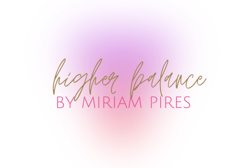 Higher%20Balance%20by%20Miriam%20Pires-1