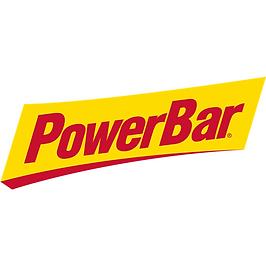 LogoPowerbar.png