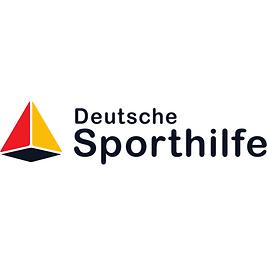 LogoSporthilfe.png