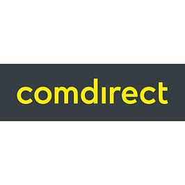 Logocomdirect.png