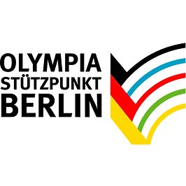 LogoOSPBerlin.png