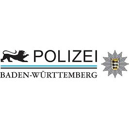 LogoPolizei.png
