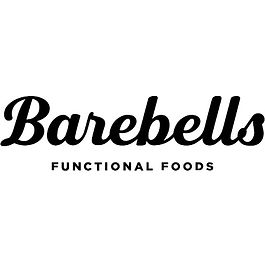Barebells.jpg