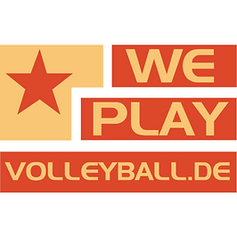 LogoWePlay.png
