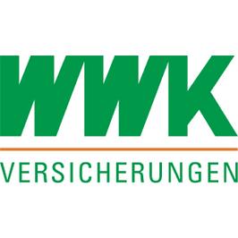 LogoWWK.png