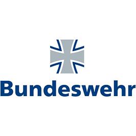 LogoBundeswehr.png
