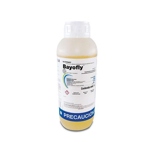 Bayofly CE, BayOfly 1 Litro, Cipermetrina 22.47%