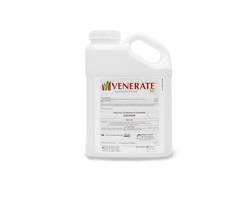 Insecticida organico, Insecticida biologico, Inseciticida OMRI, Organic Insecticide