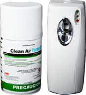 Fumigacion mosquitos productos