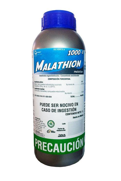 Malation, Malathion, Malation 1000 CE