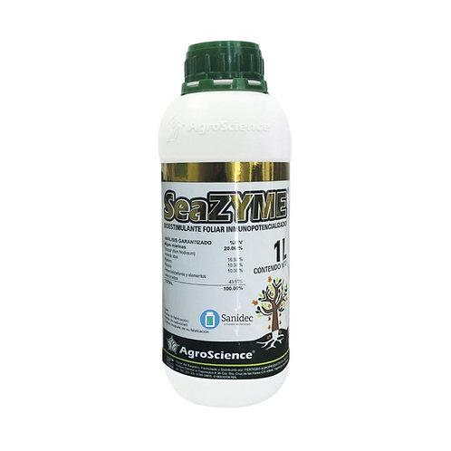 SeaZyme 1 Lt, Seazyme Agrosience