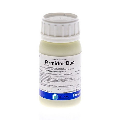 Termidor Duo