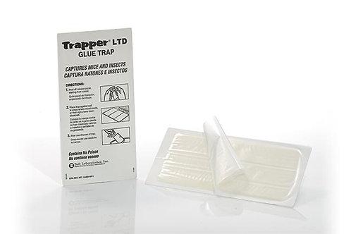 Trapper LTD, Trampa de pegamento, Trampa Atrapa ratones