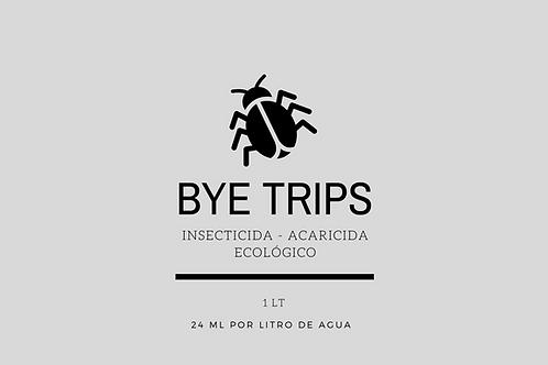 Bye Trips