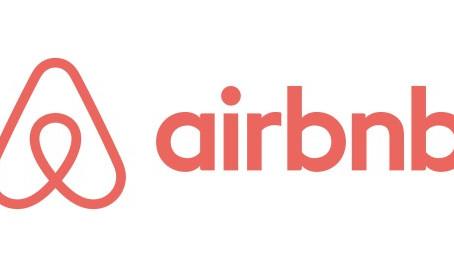 Servicios y amenidades para anfitriones o super anfitriones de AirBnB