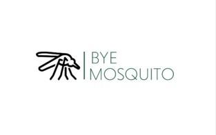 Repelentes para Mosquitos