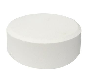 Pastillas de cloro de 3 pulgadas.