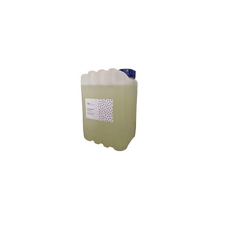 Limpiador con repelente de insectos, Multiusos con Repelente de Bichos