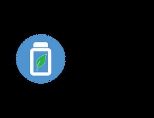Maquinaria Agricola, Fumigacion y aspersion, hidrolavadoras