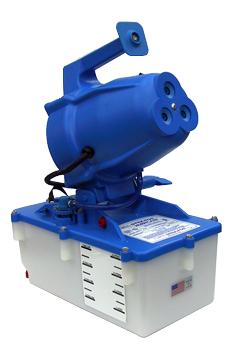 nebulizador tree jet, nebulizador en frio, equipo nebulizador, equipo nebulizador economico, fumigador aero, nebulizadora en frio, nebulizador barato, nebulizadora para control de insectos