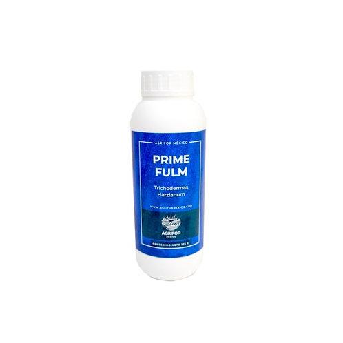 Prime Fulm, Tricodermas,Trichodermas