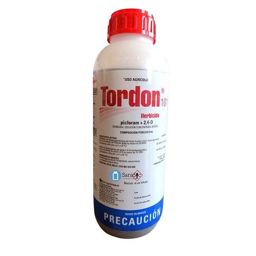 Tordon XT