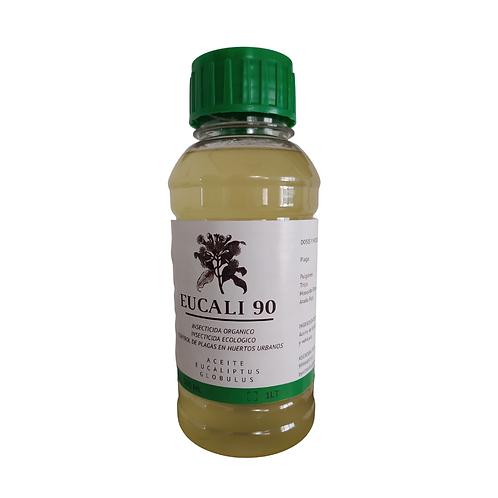 Insecticida Organico de Eucalipto, Insecticida Natural de Eucalipto