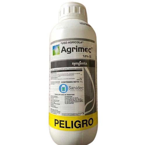 Agrimec 1.8% CE