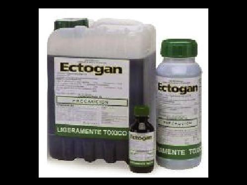 Comprar Ectogan, Mexico