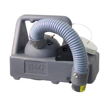 B&G, B&G 2600, nebulizador b g, nebulizador economico, nebulizador portable, nebulizador de insecticidas, equipo para el control de insectos en cocinas, control de plagas, controladores de plagas en mexico