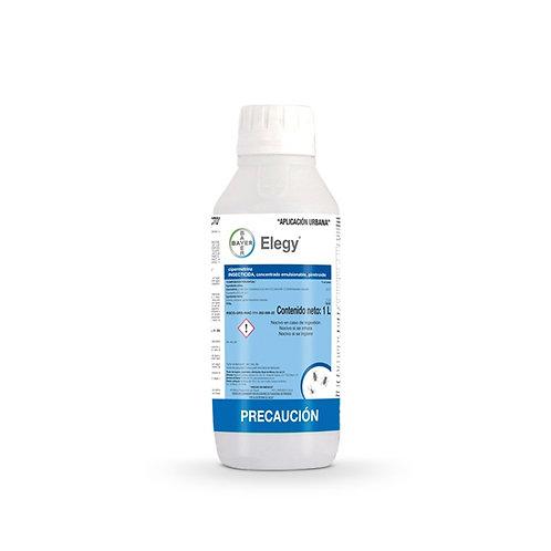 Elegy,Elegy de Bayer, Insecticida Elegy